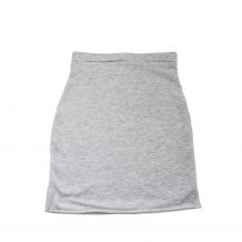 Ck-sparkle-skirt1