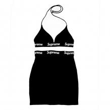 supreme-set-black