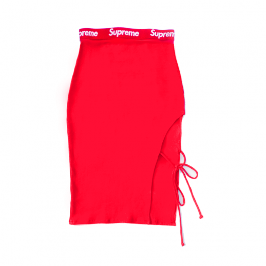 Split_Tie_Skirt_supreme