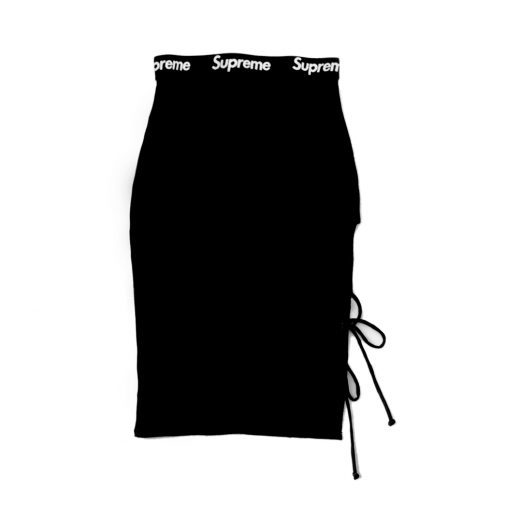 split_tie_skirt_supreme-black