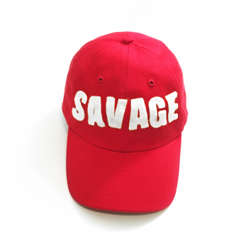 savage-bball-cap-front