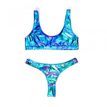 mermaid-kini-img_9622