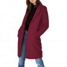 faux-sherpa-model-wine